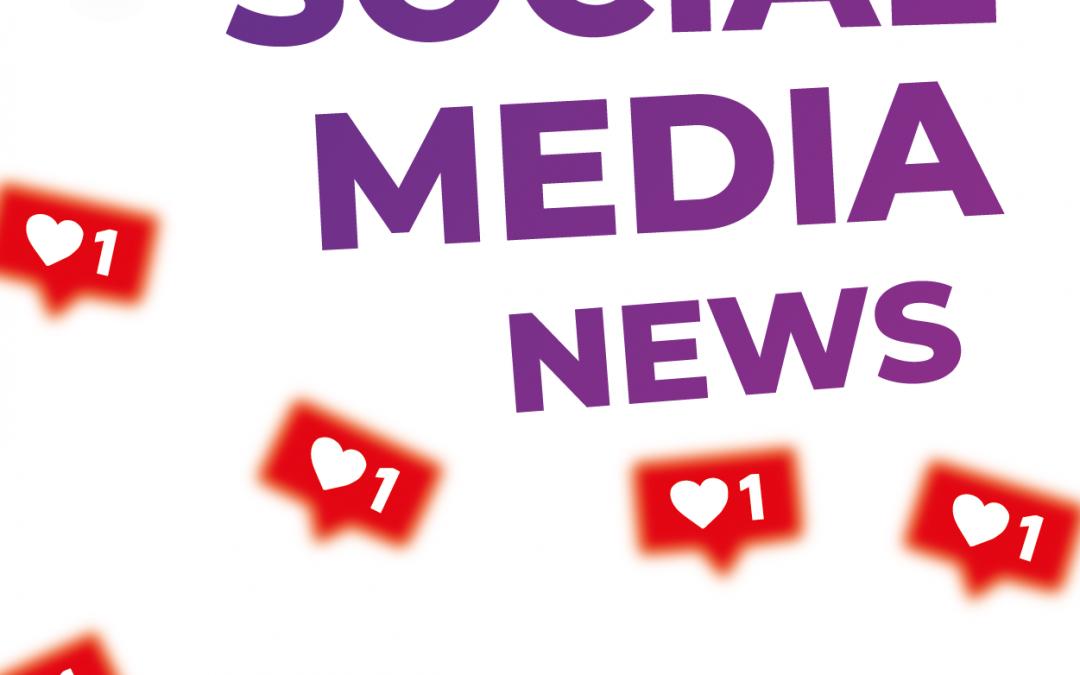 Your Social Media News